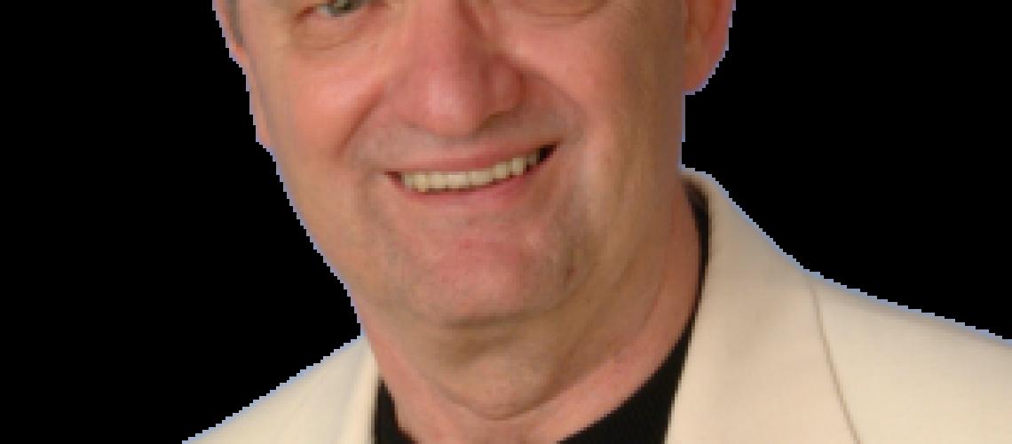 Gerald F Kein