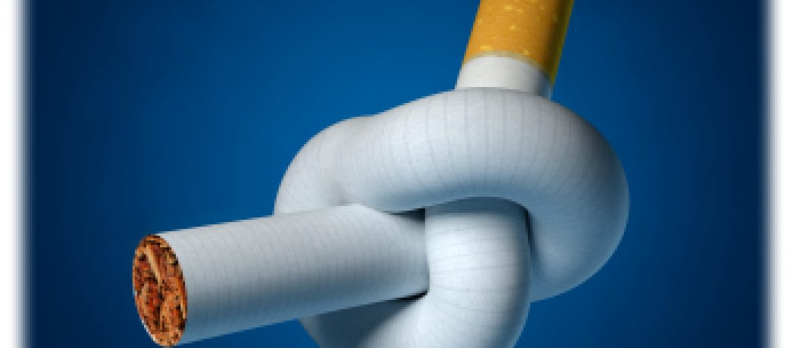 stopping-smoking
